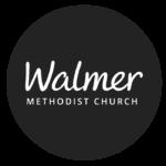 Walmer Methodist Church Logo